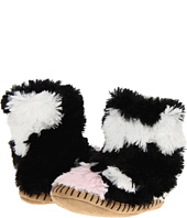 Hatley Kids - Cow Slippers (Infant/Toddler/Youth)