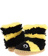 Hatley Kids - Bee Slippers (Infant/Toddler/Youth)