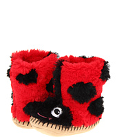 Hatley Kids - Ladybug Slippers (Infant/Toddler/Youth)
