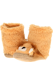 Hatley Kids - Lion Slipper (Infant/Toddler/Youth)