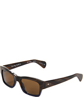 Paul Smith - Cortland - Polarized - Size 52