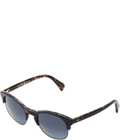 Paul Smith - Yorkshire - Polarized - Size 49