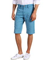 Calvin Klein Jeans - Canvas Shorts