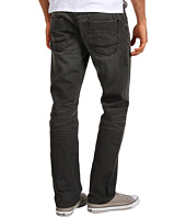 Calvin Klein Jeans - Rocker Weathered Jean in Black