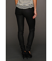 Diesel - Coated Jegonfire Jegging