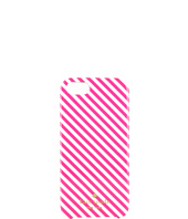 Kate Spade New York - Harrison Stripe Case for iPhone® 5