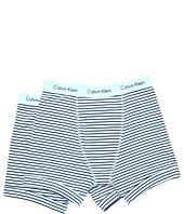 Calvin Klein Underwear - Cotton Stretch Boxer Brief 2-Pack