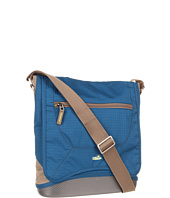 Lilypond - Rainshower Shoulder Bag