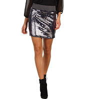 Gabriella Rocha - Anahe Sequin Mini Skirt