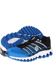 K-Swiss - Tubes™ Run 100