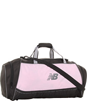 New Balance - NB-066L Momentum Large Duffel