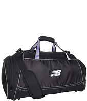 New Balance - NB-066M Momentum Medium Duffel