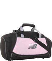 New Balance - NB-066S Momentum Small Duffel