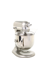 KitchenAid - Pro Line 7 Quart Stand Mixer