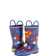 Favorite Characters - Superman SUS500 (Toddler/Little Kid)