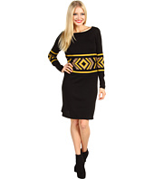 Tahari by ASL - Timothy Knit Dress