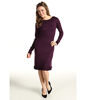 Tahari by ASL - Randylee Knit Dress