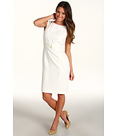 Tahari by ASL - Jenna Ponte Dress