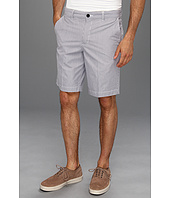 Ben Sherman - Cotton Striped Short