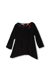 Ella Moss Girl - Josephina Tunic (Big Kids)