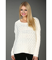Jack by BB Dakota - Lauraine Sweater