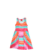 Ella Moss Girl - Sunrise Dress (Big Kids)