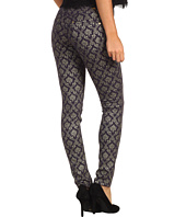 DL1961 - Emma Printed Legging in Ornate