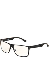 GUNNAR Optiks - Vinyl