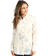 Stetson - Light Weight Solid Lawn Shirt