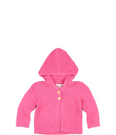 Juicy Couture Kids - Sweater (Infant)