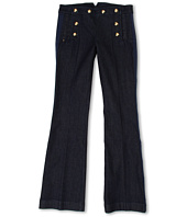 Juicy Couture Kids - Sailor Pant (Toddler/Little Kids/Big Kids)