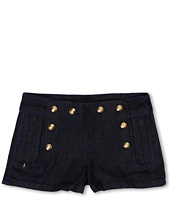 Juicy Couture Kids - Sailor Short (Toddler/Little Kids/Big Kids)