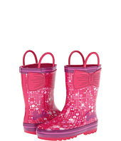 Favorite Characters - Barbie® Rainboot (Toddler)
