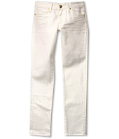 Juicy Couture Kids - Skinny Moonstone Foil Jean (Toddler/Little Kids/Big Kids)