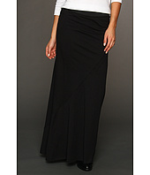 Roper - 8225 Cotton Rayon Jersey A-Line Skirt