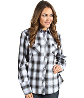 Roper - Crocket Plaid