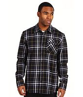 Metal Mulisha - Cleared L/S Shirt