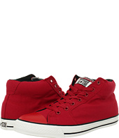 Converse - Chuck Taylor® All Star® XL