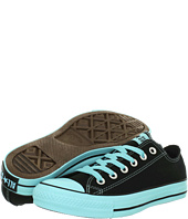 Converse - Chuck Taylor® All Star® Colored Bottom