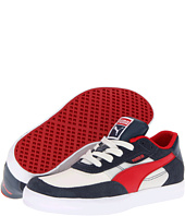 Puma Kids - Drez S Jr (Toddler/Youth)