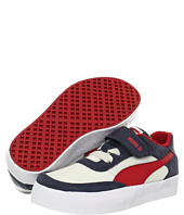 Puma Kids - Drez S V (Infant/Toddler/Youth)