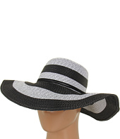 Michael Stars - Deep Shade Hat