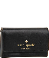 Kate Spade New York - Mikas Pond Holly