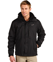 Hi-Tec - Granite Peak Parka