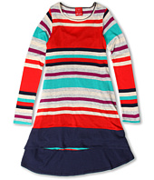 Ella Moss Girl - Zoey Dress (Big Kids)
