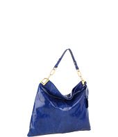 Badgley Mischka - Gaia Shine Hobo