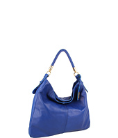 Badgley Mischka - Henrike Hobo