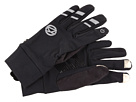 Zensah - Smart Touch Glove (Black) - Accessories