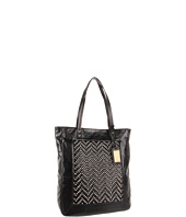 Badgley Mischka - Carol Tote