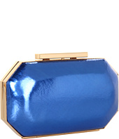Badgley Mischka - Gwyne Clutch